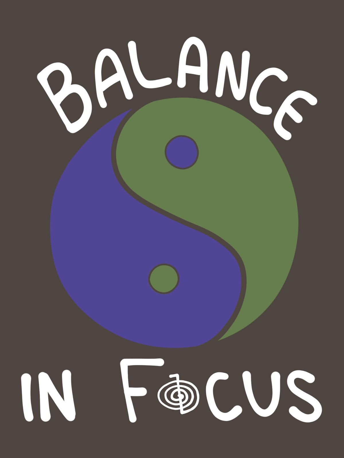 Balance in Focus