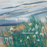 Healing Paths Cover Crop